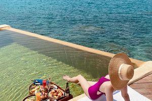 Từ Bắc vào Nam, Việt Nam còn vô vàn điểm đến để bạn có kỳ nghỉ staycation như ý