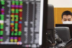 Đánh giá thị trường chứng khoán ngày 1/9: VN-Index có thể tiếp tục hồi phục kỹ thuật trong khoảng 1.335-1.340 điểm