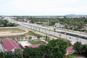 Thanh Hóa: Phê duyệt nhiệm vụ lập quy hoạch KĐT Yến Sơn