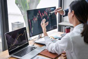 Big_Trends: Đừng bỏ cơ hội lớn giai đoạn đầu năm 2021