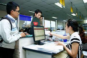 Doanh nghiệp thành lập trong tháng 5 tăng 8,1%