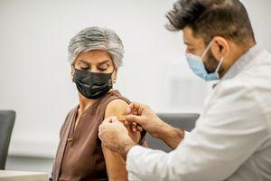 Nestlé ủng hộ tiếp cận công bằng với vaccine COVID-19 thông qua cơ chếCOVAX