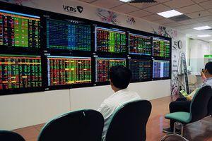 Đánh giá thị trường chứng khoán ngày 20/5: VN-Index có thể trở lại thử thách vùng kháng cự 1270-1280 trong những phiên tới