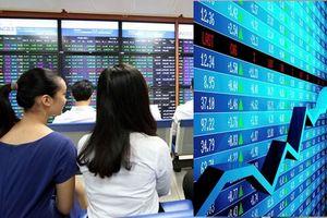 Đánh giá thị trường chứng khoán 28/5: Cơ hội tìm kiếm lợi nhuận đang dần thu hẹp, VN-Index tiếp tục điều chỉnh?