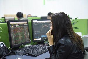 Đánh giá thị trường chứng khoán ngày 25/10: Thị trường vẫn đang trong chu kỳ lạc quan và cơ hội tìm kiếm cổ phiếu tốt luôn xuất hiện