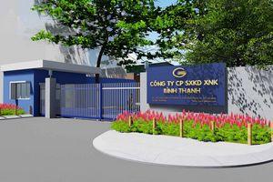 Gilimex tăng vốn tại doanh nghiệp BĐS khu công nghiệp