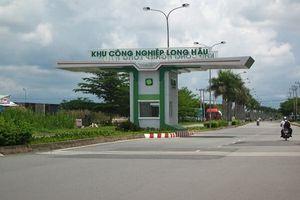 Long Hậu (LHG): Khu công nghiệp Long Hậu 3 là động lực tăng trưởng chính