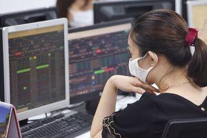 Đánh giá thị trường chứng khoán ngày 17/9: VN-Index có thể tiếp tục biến động giằng co với biên độ trong khoảng 1.325- 1.350 điểm