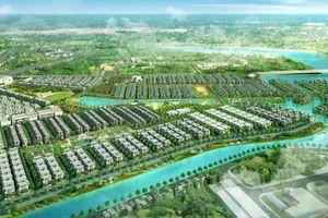Đà Lạt: TDH Ecoland tài trợ lập quy hoạch khu đô thị 207 ha