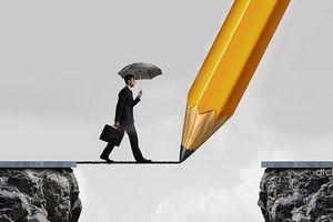 Nhận định thị trường phiên giao dịch chứng khoán ngày 24/6: Thận trọng chờ phiên bứt phá
