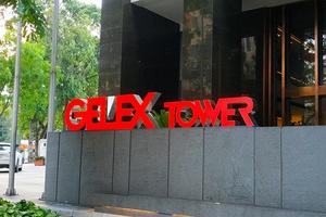 Cập nhật cổ phiếu GEX: Thêm khoản lãi bất thường từ thoái vốn hỗ trợ lợi nhuận quý III