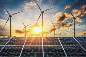 Rót vốn vào năng lượng tái tạo, doanh nghiệp đối diện với cơ hội và thách thức nào?
