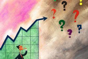 Đánh giá thị trường chứng khoán ngày 19/1: VN-Index có thể sẽ có những nhịp điều chỉnh sau thời gian dài tăng nóng trong tuần này