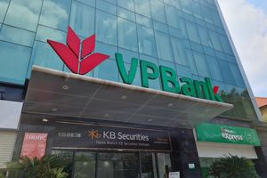 Tạm đóng cửa loạt phòng giao dịch, chi nhánh ngân hàng tại TP HCM và các tỉnh phía Nam để thực hiện giãn cách xã hội