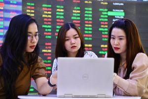 Đánh giá thị trường chứng khoán ngày 7/7: Thị trường có thể sẽ giao dịch giằng co và rung lắc với biên độ trong khoảng 1.325-1.380 điểm