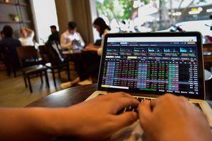 Đánh giá thị trường chứng khoán ngày 15/6: Thị trường có thể sẽ rung lắc khi bên mua và bên bán giằng co trong vùng giá hiện tại