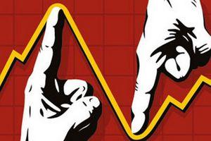 Đánh giá thị trường chứng khoán ngày 10/3: VN-Index có thể sẽ giằng co trong khu vực 1150-1170 trong những phiên tới