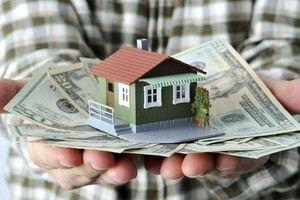 NHNN yêu cầu kiểm soát dư nợ tín dụng bất động sản