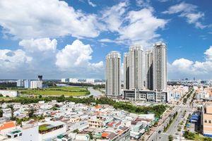 NHNN siết hoạt động cho vay liên quan đến bất động sản của các công ty tài chính