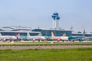 TP.HCM đề nghị tổ chức một số chuyến bay khứ hồi nối với Hà Nội