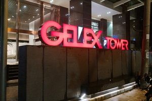 Gelex sẽ phát hành 293 triệu cổ phiếu