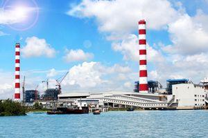 HND ghi nhận lãi sản xuất điện 11 tháng vượt 20% kế hoạch năm