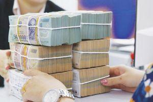VDSC: Cập nhật thanh khoản hệ thống ngân hàng và tăng trưởng tín dụng