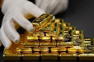 Nhu cầu vàng vẫn sẽ tăng, giá có thể biến động mạnh sau bầu cử tại Mỹ