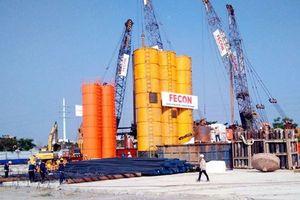 FECON dự kiến phát hành 95 tỷ đồng trái phiếu
