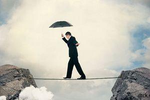 Nhận định thị trường phiên 18/3: Chú ý những cổ phiếu đã giảm sâu