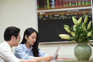 Đánh giá thị trường chứng khoán ngày 21/10: