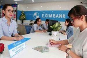 Lãi suất ngân hàng Eximbank mới nhất tháng 4/2020
