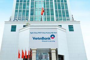 VietinBank chưa thể chuyển nhượng 49% vốn tại công ty tài chính