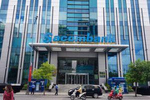 Lộ diện một đơn vị bán ra lượng lớn cổ phiếu STB trong những ngày qua