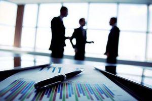 Đầu tư HVA chào bán 8 triệu cổ phiếu riêng lẻ