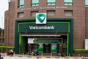 Vietcombank: Lợi nhuận hợp nhất đạt gần 23.068 tỷ đồng