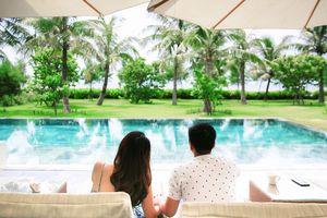 Có gì trong hai khu villa biển biệt lập nổi tiếng của FLC Hotels & Resorts?