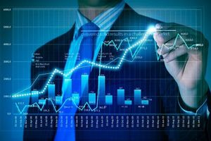 Thị trường chứng khoán: Tìm kiếm cơ hội mới