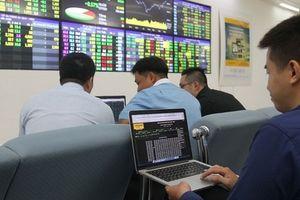 Đánh giá thị trường chứng khoán 27/5: Thị trường có thể sẽ sớm xuất hiện các phiên rung lắc
