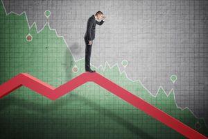 Big_Trends: Thị trường cần điều chỉnh thêm