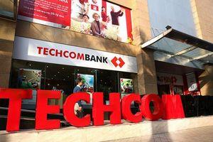 Techcombank: Kỳ vọng tăng trưởng mạnh mẽ trong quý tới