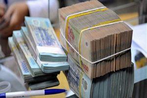 BVSC: Lãi suất liên ngân hàng sẽ sớm tăng trở lại