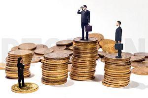 Nhận định thị trường phiên giao dịch ngày 27/4: Chú ý các cổ phiếu có kết quả kinh doanh quý I khả quan