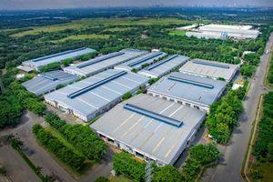 Tập đoàn Sovico muốn đầu tư KCN đô thị Hữu Lũng