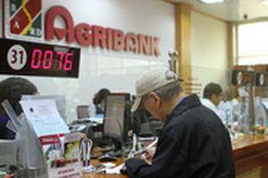Agribank dự kiến lợi nhuận năm 2020 giảm 20% do ảnh hưởng của COVID-19