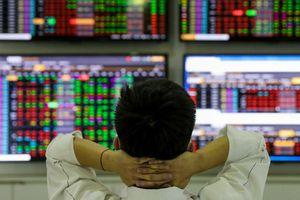 Đánh giá thị trường chứng khoán ngày 4/2: Thị trường nhiều khả năng sẽ tiếp tục có diễn biến tích cực trong ngắn hạn