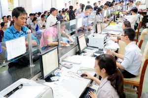 Tháng 6/2021, cả nước có 11,3 nghìn doanh nghiệp thành lập mới