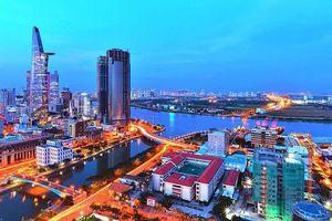 Kinh tế Việt Nam: Triển vọng kinh tế suy giảm do đợt bùng phát Covid-19 lần thứ tư