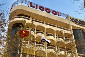 Xử phạt 70 triệu đồng đối với Công ty cổ phần Licogi 166