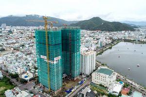 Phú Tài (PTB): Kỳ vọng ghi nhận lợi nhuận Phú tài Residence trong 2H2021